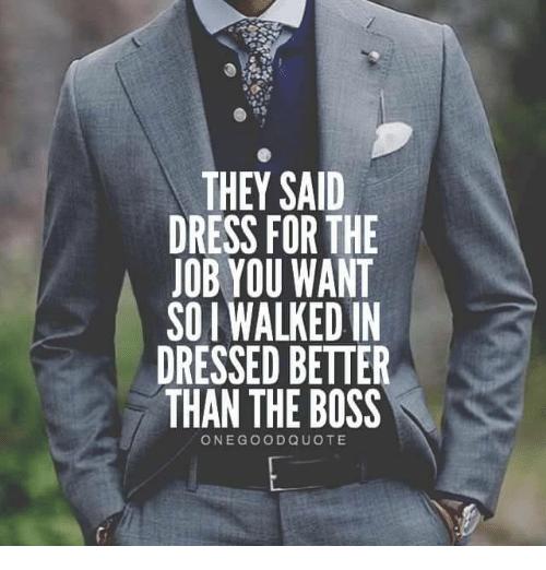 sollicitatieadvies, kledingadvies sollicitaties, sollicitanten stijladvies, zelfzeker overkomen,