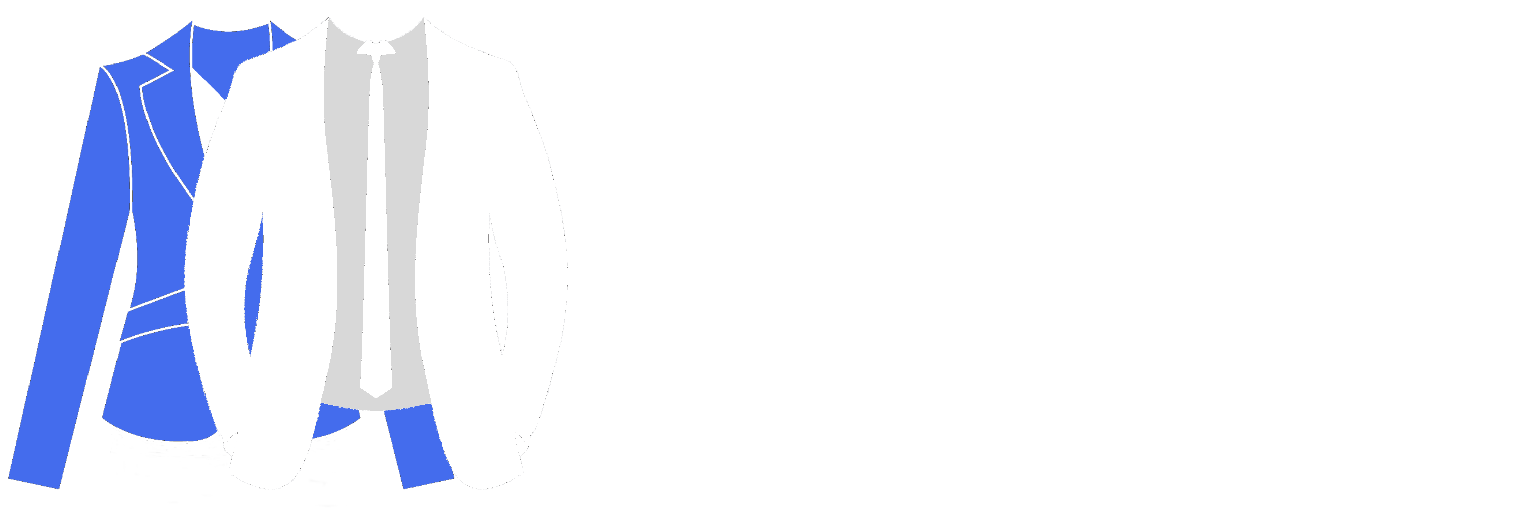 Business Styling